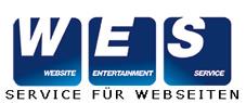 Webseiten Service